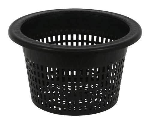 Gro Pro Mesh Pot/Bucket Lid 10 in (50/Cs)
