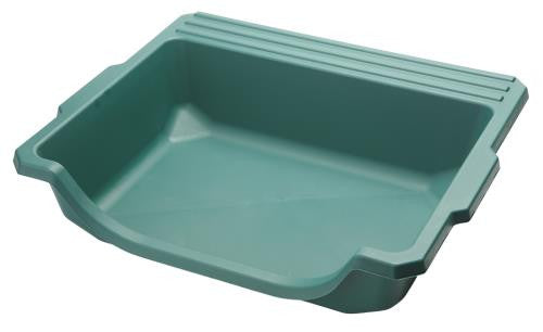 Table Top Gardener - Trim & Potting Tray (20/Cs)