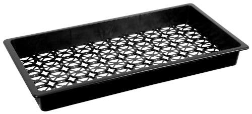 Super Sprouter Singled Out 10 x 20 Premium Mesh Bottom Tray (25/Cs)