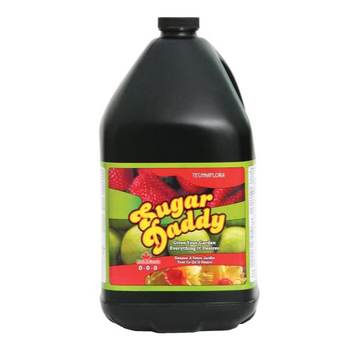 Sugar Daddy 4 Liter (4/Cs)