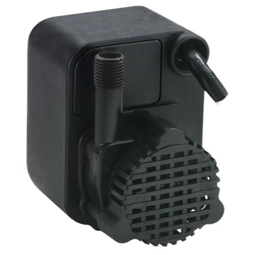 Little Giant PE-1 Submersible Direct Drive Pump 170 GPH (6/Cs)