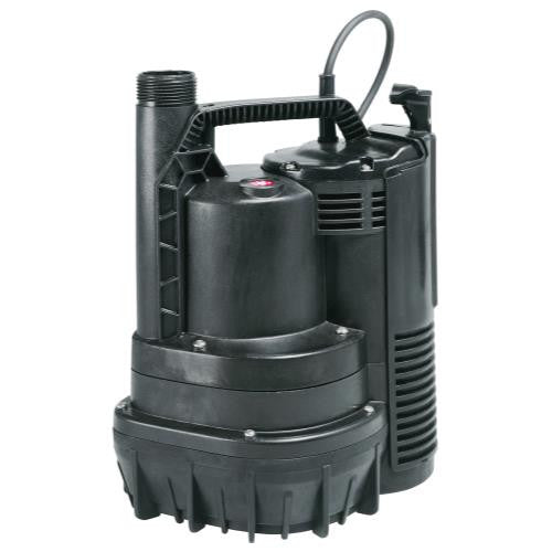Leader Vertygo 300 1/3 HP  - 2040 GPH