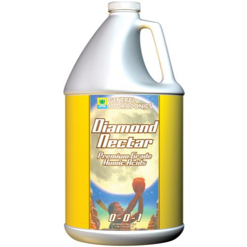 GH Diamond Nectar Gallon (4/Cs)
