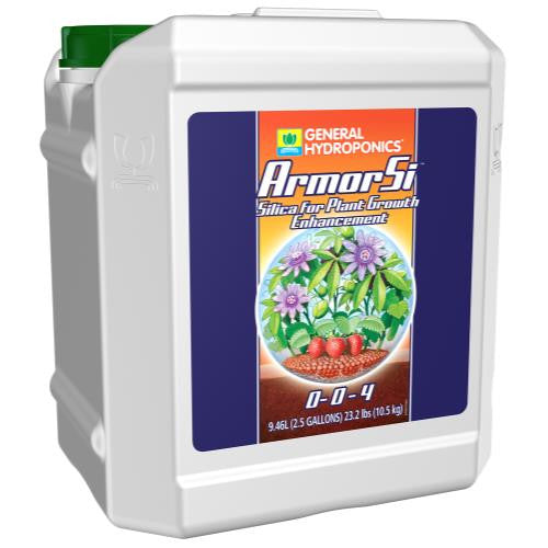 GH Armor Si 2.5 Gallon (2/Cs)