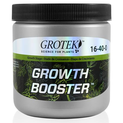 Grotek Growth Booster 300 gm (