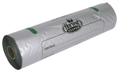 Harvest Keeper Silver / Silver Roll 11 in x 19.5 ft (18/Cs)
