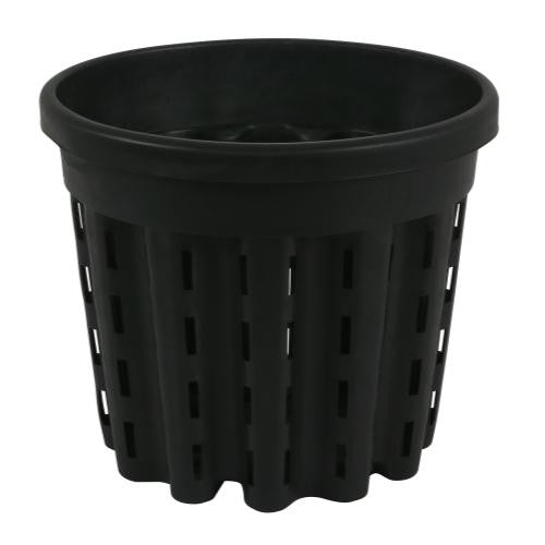 Gro Pro Root Master Pot 12 in (20 Liters)