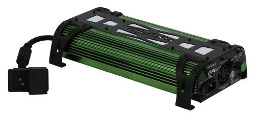 Galaxy Grow Amp 600 Watt 400/600/Turbo Charge - 120 - 240 Volt