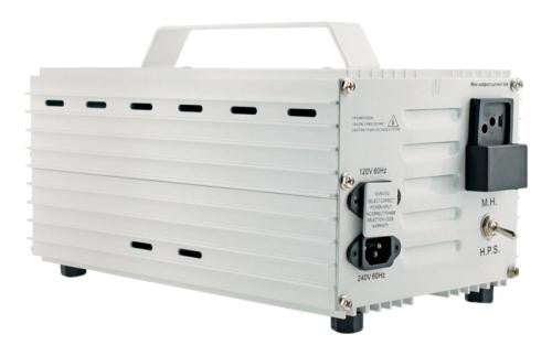 Harvest Pro Switchable 1000 Watt Ballast