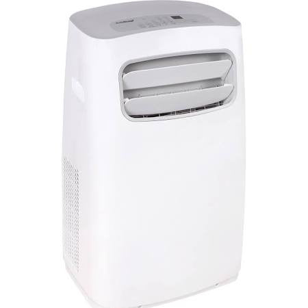 Portable Air Conditioner, 12,000 BTU