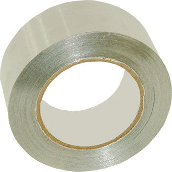 Aluminum Duct Tape 120 yards