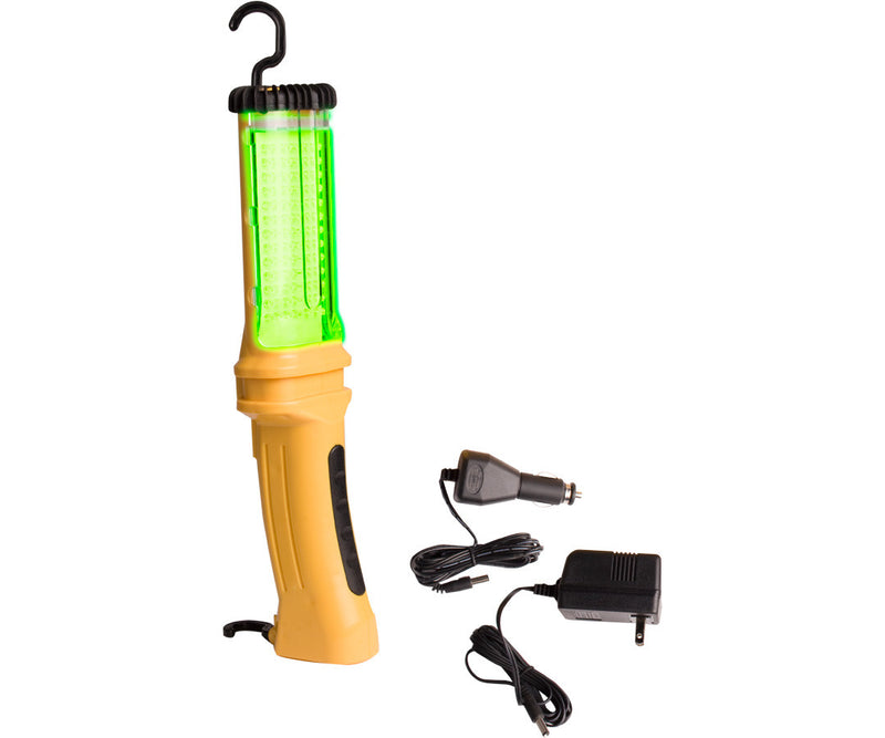 Active Eye Work Light, 78 LED