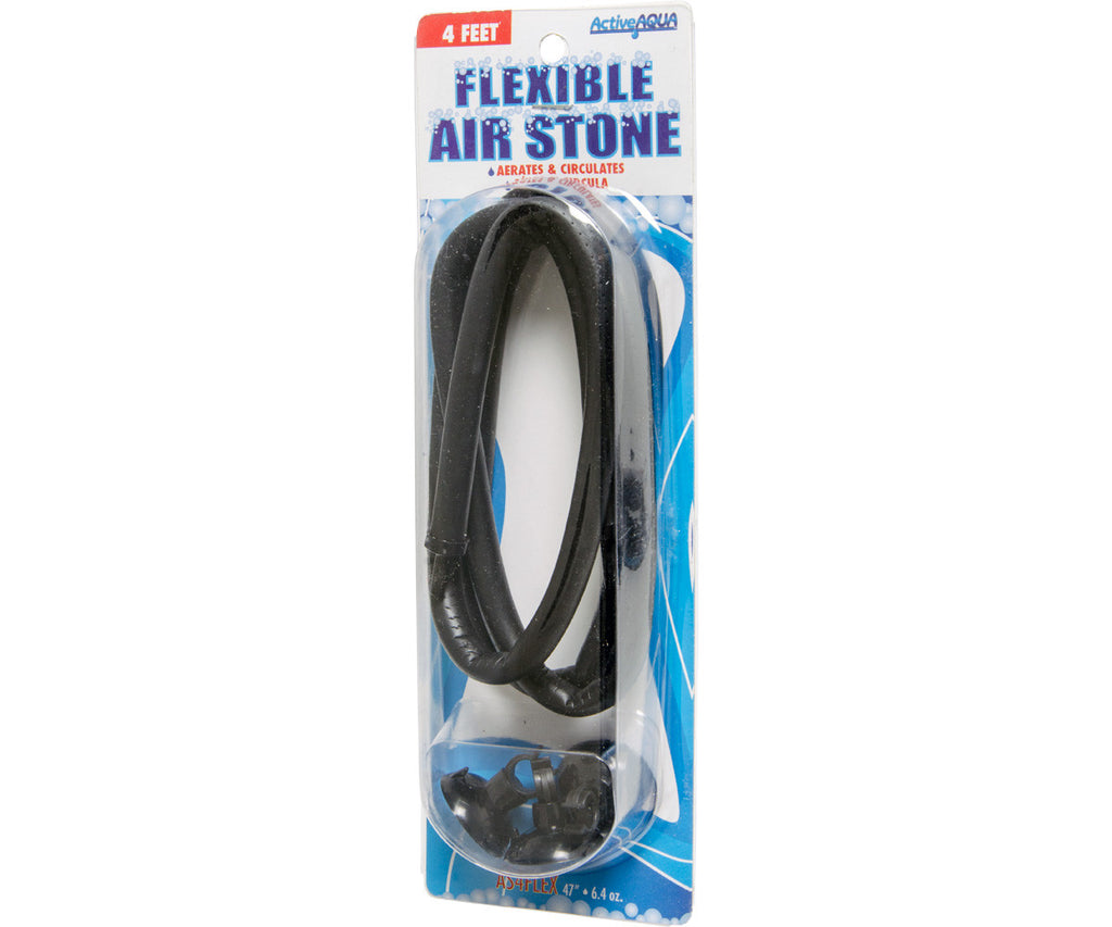 4 Ft. Flexible Air Stone