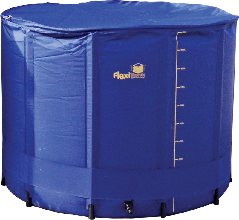 FlexiTank 265 gallon (4/cs)