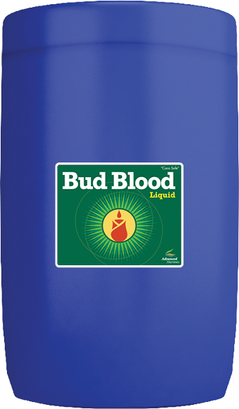 Bud Blood 57L
