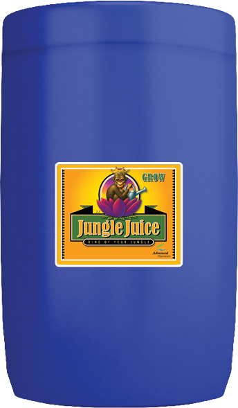 Jungle Juice Grow 57L