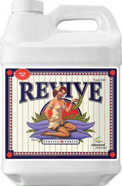 Revive 250mL