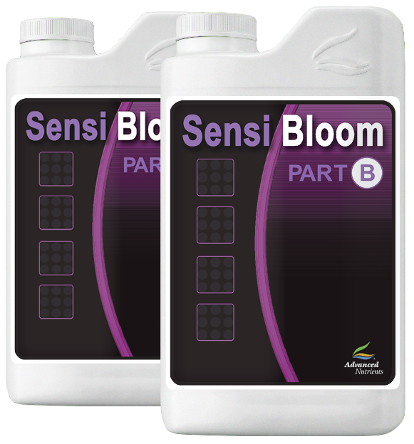 Sensi Bloom Part B 1L