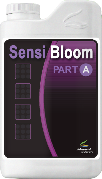 Sensi Bloom Part A 1L