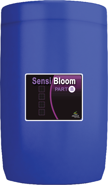 Sensi Bloom Part B 57L