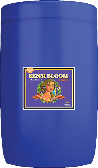 pH Perfect Sensi Bloom Part B 57L