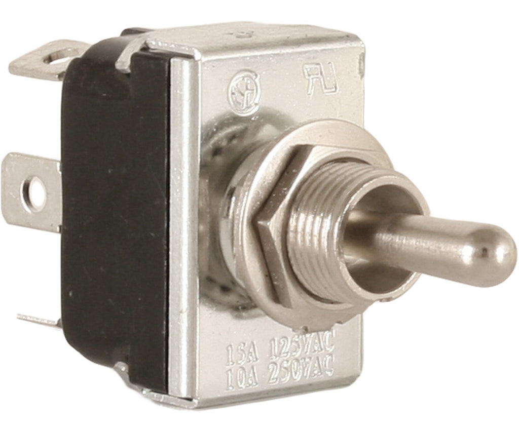 2-Way Switch convertible