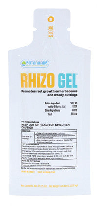 Rhizo Gel 25 ML Packet