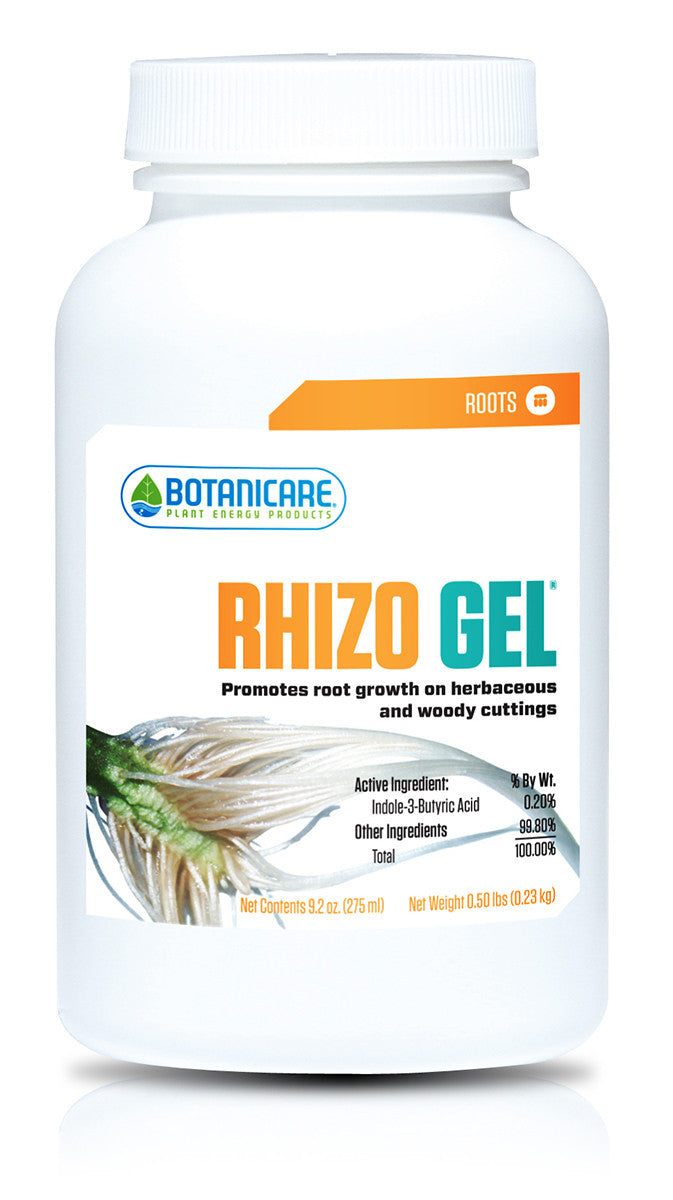 Rhizo Gel 275 ML