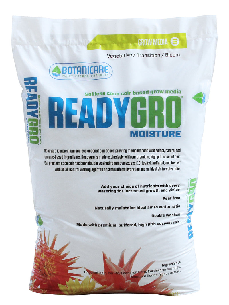 Ready-Gro Moist Mix (1.75 cu ft)