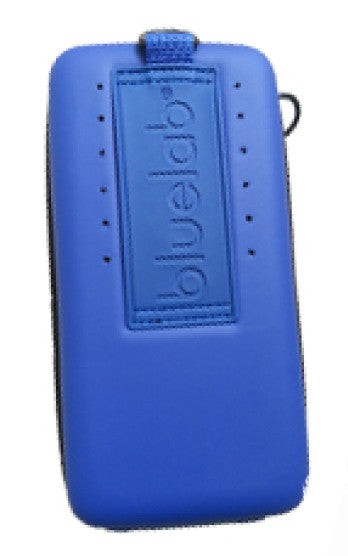 Bluelab Meter Carry Case