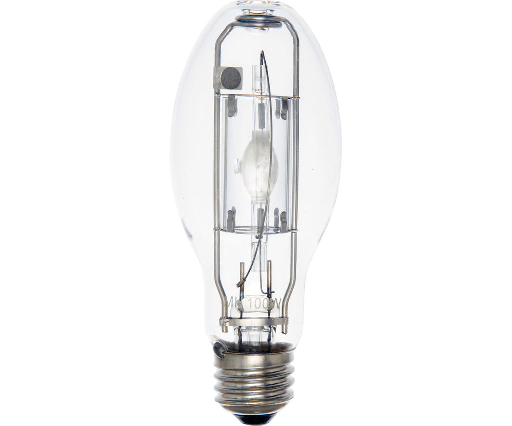 100w MH Bulb for Mini Sunburst (50/cs)