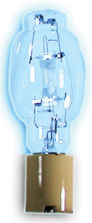 175W MH Horiz. (High Output) Bulb,
