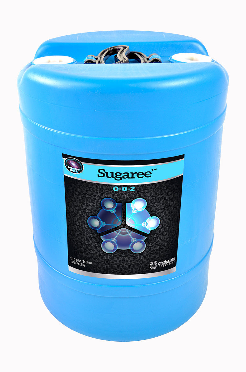 SPO Sugaree 15 Gallon