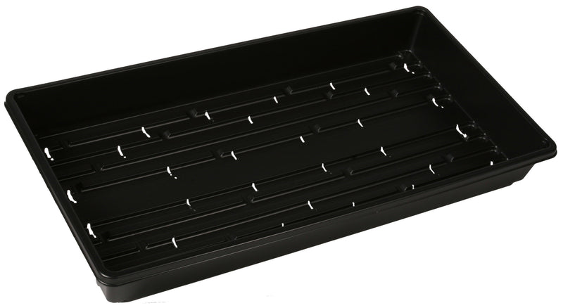 Cut Kit Tray 10x20 w/ holes