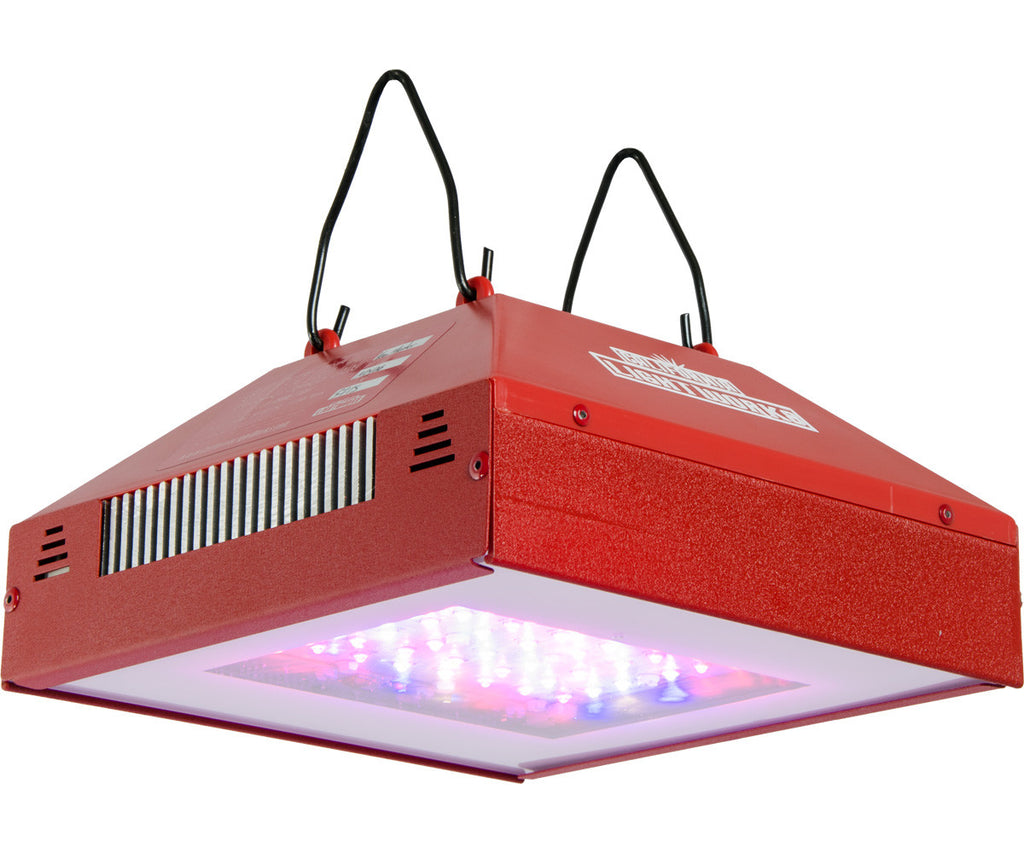 SolarFlare 220W LED Spectral Blend Full Cycle