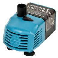 Elemental Solutions H2O Pump, 97 gph