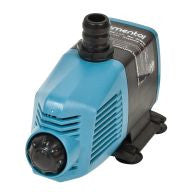 Elemental Solutions H2O Pump, 370 gph