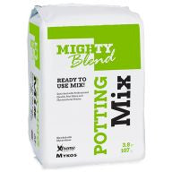 Mighty Blend Potting Mix, 3.8 cu ft