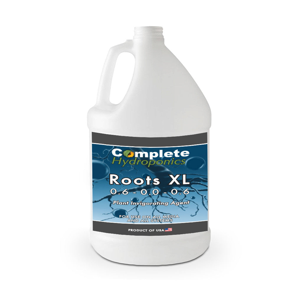 Roots XL 1 Gal.