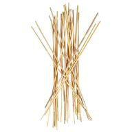 Smart Support Bamboo Stakes, 4', 25 Pack