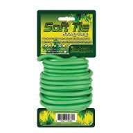 Smart Support Soft Tie Heavy-Duty, 7mm x 5m
