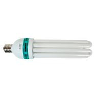 VitaLUME CFL, Warm 125W