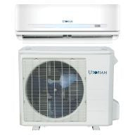 Utopian Systems Split A/C 24,000 BTU