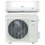 Utopian Systems Split A/C 36,000 BTU