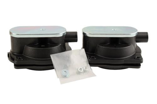 Air Force Pro Replacement Diaphragm Kit Air Force Pro 15