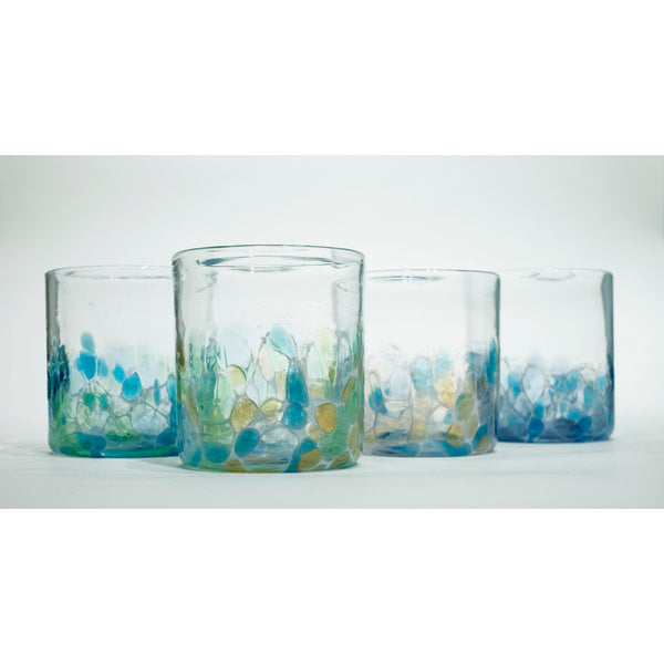 Tumblers Mountain Range Series