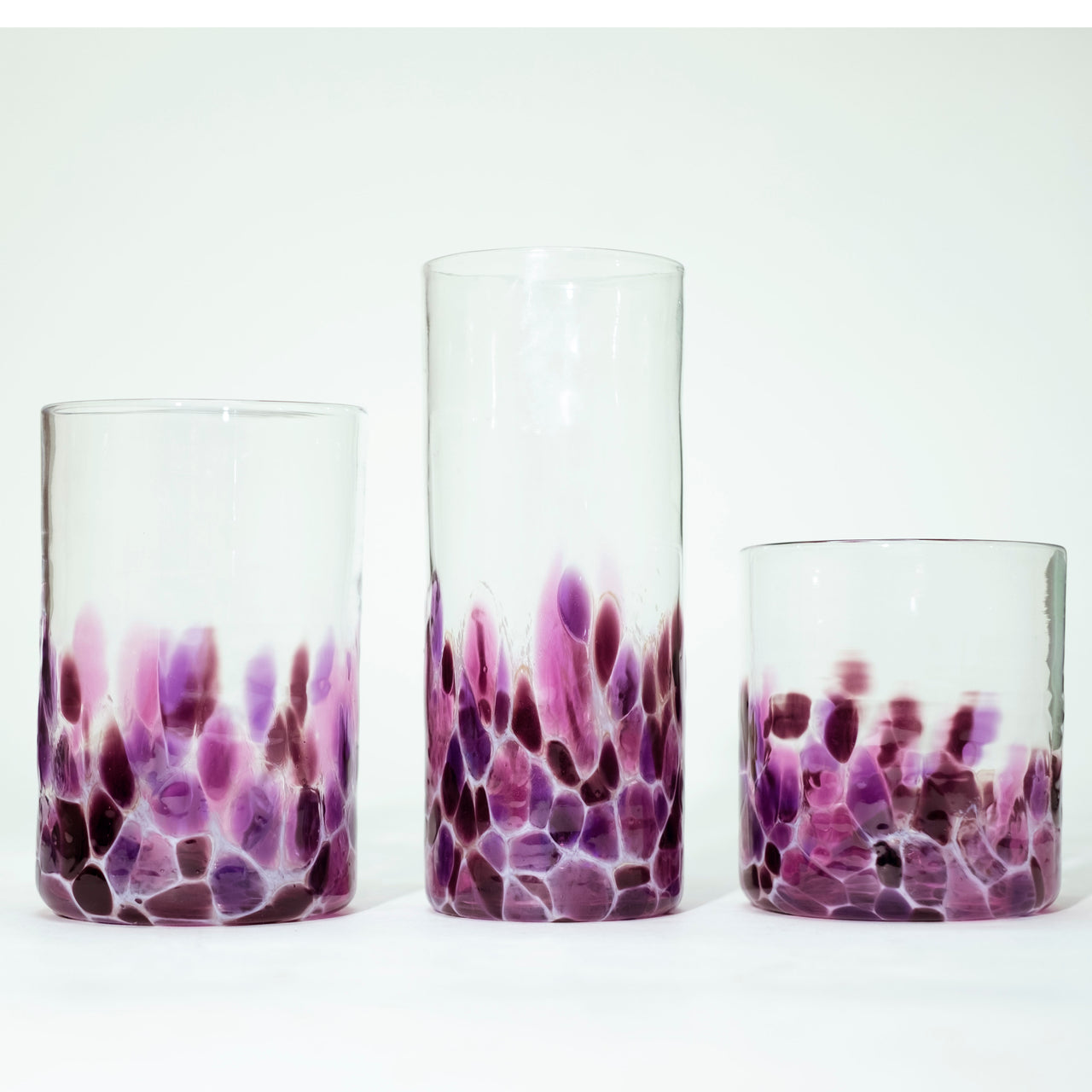 Featured Tumbler Colours
