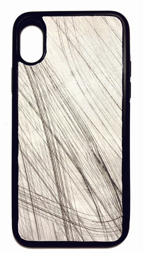 Cover for iPhone X Corvara
