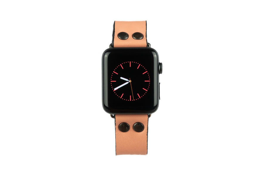 Cinturino Apple Watch Rosa
