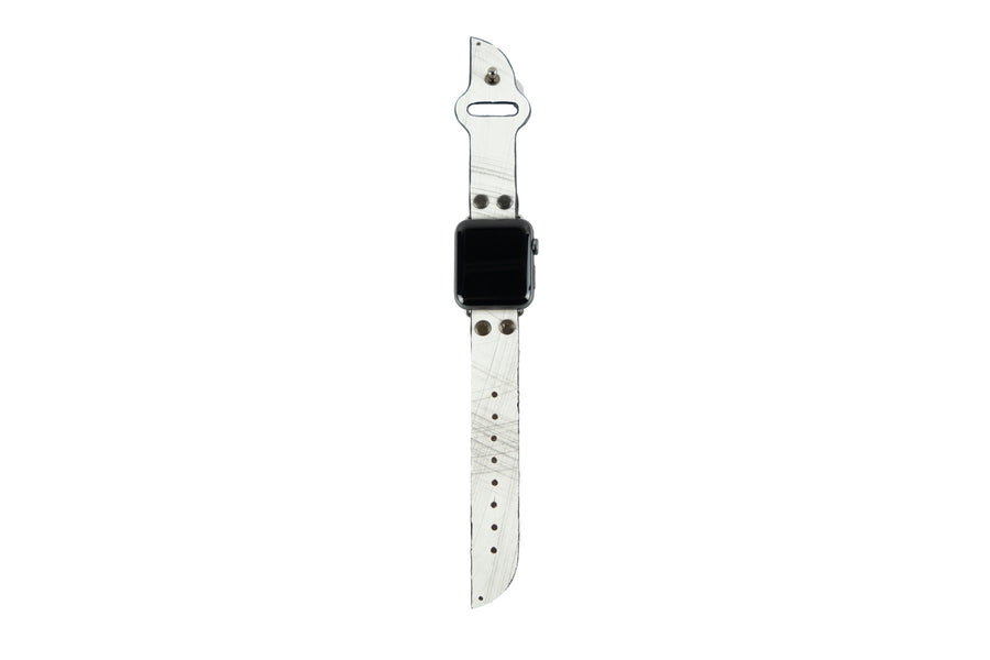 Cinturino Apple Watch Corvara